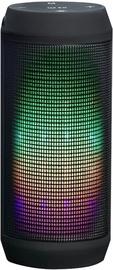 Esperanza EP133K FADO Bluetooth Speaker Black