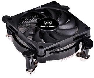 Silverstone SST-NT08-115XP CPU Cooler 80 mm