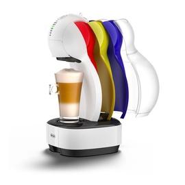 Kohvimasin De'Longhi Colors EDG355.W1