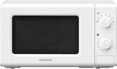 Mikrolaineahi Daewoo KOR-6620TW
