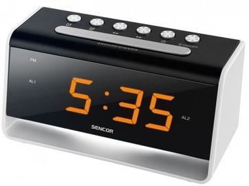 Sencor SDC 4400