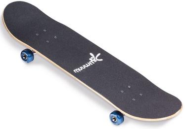 Muuwmi Skateboard Wave With Bag