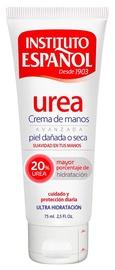 Instituto Español Urea Hand Cream 75ml