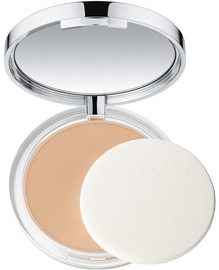 Clinique Almost Powder Makeup SPF15 10g 03