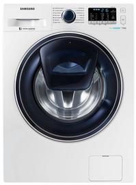 Стиральная машина Samsung WW70K52109W