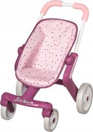 Nukukäru Smoby My First Stroller Baby Nurse