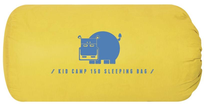 Magamiskott Bestway Kid Camp 150 Sleeping Bag
