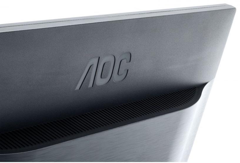 AOC I960PRDA