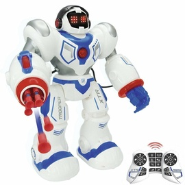 Xtrem Bots Trooper Bot