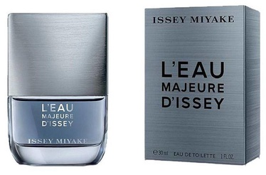 Issey Miyake L'Eau Super Majeure D'Issey 30ml EDT