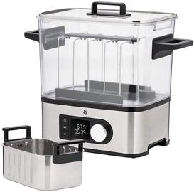 WMF Lono Sous-Vide cooker Pro 415360011