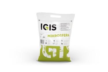 Igis Mikrosfera 15l