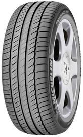 Suverehv Michelin Primacy HP, 225/45 R17 91 W E B 70
