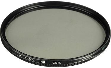 Hoya CIR-PL HD 77mm