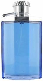 Dunhill Desire Blue 100ml EDT