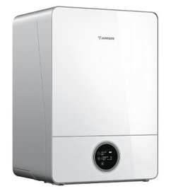 Junkers Condens GC9000i W 20 E