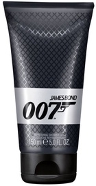 James Bond 007 James Bond 007 150ml Shower Gel
