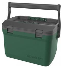 Stanley Adventure Cold Box 15.1L Green