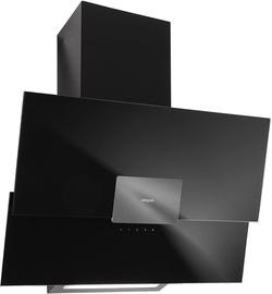 Õhupuhasti Akpo Omega Wk-4 60 Black