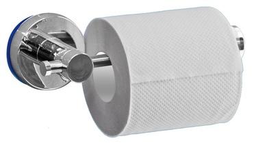WC-paberihoidja Dehub, kroom
