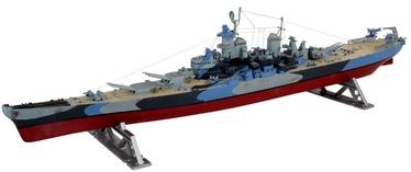 Revell Battleship USS Missouri 1:535 05092