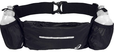 Asics Runners Bottlebelt 3013A148-014 Black