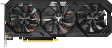 Gainward GeForce RTX 2080 Super Phoenix GS 8GB GDDR6 PCIE 471056224-1594