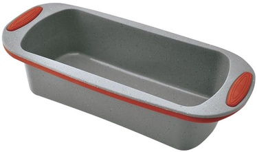 Jata Kitchen Mould Silicone 24x10x6.5cm