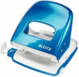 Leitz Punch 5008/30p Blue