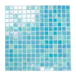 Klaasmosaiik BTG20R30/2, 32,7 x 32 cm