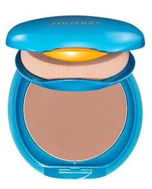 Shiseido Uv Protective Compact Foundation SPF30 12g Medium Beige