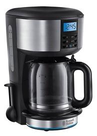 Kohvimasin Russell Hobbs 20680-56 Buckingham