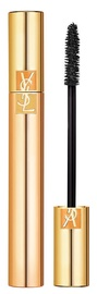 Тушь для ресниц Yves Saint Laurent Volume Effet Faux Cils 01, 7.5 мл