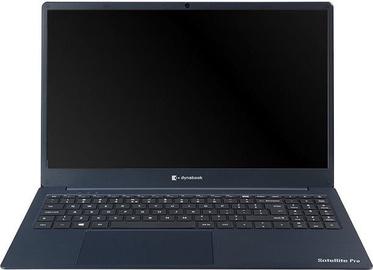 """Sülearvuti Toshiba Satellite Pro C50-E-11L A1PYS20E11LG Intel® Core™ i3, 8GB, 15.6"""""""