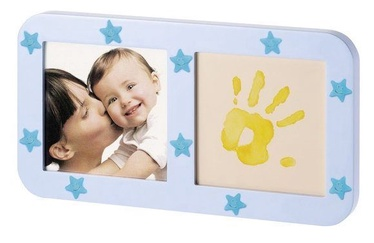 Baby Art Phospho Print Frame 34120102