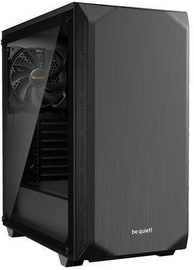 Be Quiet! Pure Base 500 ATX Mid-Tower w/Window Black
