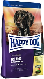 Happy Dog Sensitive Irland 4kg