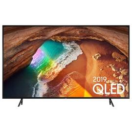 Televiisor Samsung QE65Q60RATXXH