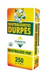 NEUTRALISED PEAT 250L PH5.5-6(15)
