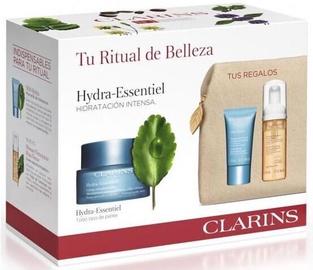Komplekt Clarins Hydra-Essentiel, 115 ml