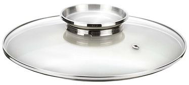 Pensofal Glass Lid Aroma Knob 30cm 9367