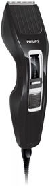 Philips HairClipper Series 3000 HC3410/15
