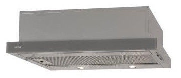 Akpo WK-7 Light Eco Glass 60 Grey