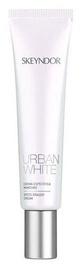 Skeyndor Urban White Spots Eraser Cream 15ml