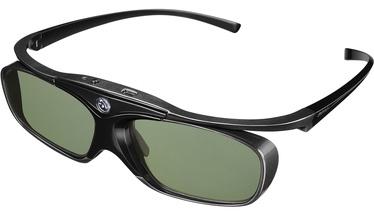 BenQ DGD5 3D Glasses