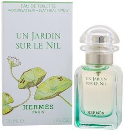 Hermes Un Jardin Sur Le Nil 30ml EDT Unisex