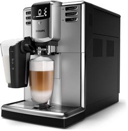 Kohvimasin Philips LatteGo EP5333/10