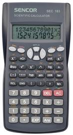 Sencor Scientific Calculator SEC 183