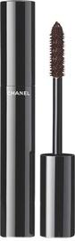 Chanel Le Volume De Chanel Mascara 6g Ecorces