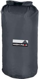 Veekindel kott High Peak 32062